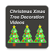 Christmas Xmas Tree Decoration by XMesh Interactive Games