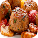 اكلات عمانية by zghari apps