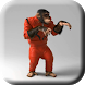 Cool Monkey Live Wallpaper by Best Live Background