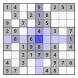 X-Sudoku by Persei 707