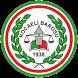 Kocaeli Barosu by Deytek Bilişim Ltd.