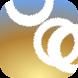 OpenGL ES 2.0 Demos by Harism
