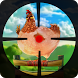 Chicken Shooter 3D by Green Lotus Games