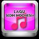 Lagu Sedih Indonesia by Wati Sukamti Apps