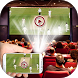 HD Video Projector Simulator by Click Photo Studio