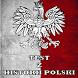Test z Historii Polski by Dotnot Dev
