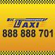 Tarnowscy Taxi by Infonet Roman Ganski