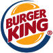 Burger King® Sverige