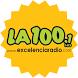 Excelencia Radio La 100!!! by Máxima Comunicaciones - Xavier Espinoza