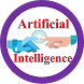 Artificial Intelligence Concept by Students-App
