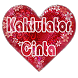 Kalkulator Cinta by Top-Recommendation
