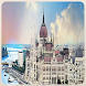 Hungary Wallpapers Travel by Deluxe Company