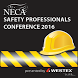 2016 NECA Safety by a2z, Inc.