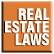 BCAS Real Estate Laws by Bombay Chartered Accountants' Society