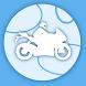 Smart bike mode Lite by Maliks Labs