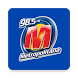 Metropolitana FM - 98,5 - SP by MobRadio