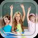 Уроки английского языка by GenaIT
