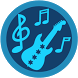 The Blues Project: Blues Radio by Apps By Gregory Tewksbury