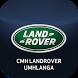 CMH Land Rover Umhlanga