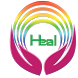 HIMS by Heal by Heal Internet and Financial Services LLP