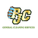 PJC General Cleaning Services by Axcell Pte Ltd