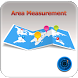 GPS Area Measuring-Field & Land Distance Calculate by Apps n Tapps