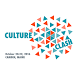 PopTech: Culture Clash by KitApps, Inc.