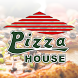 Pizza House Company, Leeds by Brand Apps