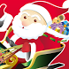 Christmas Funny Journey by The Clever Apps