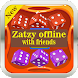 Zatzy! Offline