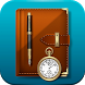 Chief Notes (task manager) by CheSSoft