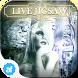 Live Jigsaws - Misty Shore by Live Jigsaws