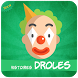 Histoires droles 2017 by don4app