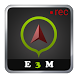 E3M BlackBoxNavi Pakistan (Unreleased) by Ezgo Co., LTD