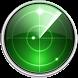 SmarTrack Mobile App by Embarc