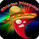 Chistes Picante by Georky Cash App-Radio FM,RadioOnline,Music,News