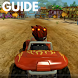 Cheats Beach Buggy Racing by GuidesApps