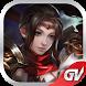 นักสู้แผ่นดินเดือด by Gameview Plus