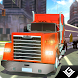 City Cargo Truck Transport 3D by 3D Games Village