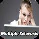 Multiple Sclerosis Symptoms by Health Apps Studio