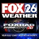 Houston Weather - FOX 26 Radar by Fox Television Stations, Inc.