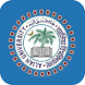 ALIAH UNIVERSITY by Unifyed LLC