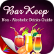 Barkeep Non-Alcoholic Drinks by Floreo Media LLC