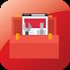 Herramientas Web by AJ Life Style Apps