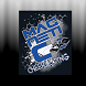 Magnétic All Stars by MYAPPHONE SAS