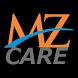 MZCare Provider