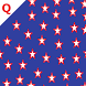 50 us states : flags quiz by Quiz Paprika