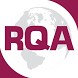 RQA Services by Action App LLC
