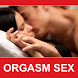 Orgasm Sex Positions by Sex And Love Apps