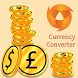 Currency Converter Free by DarrenS
